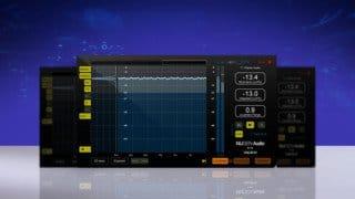 NUGEN Audio VisLM 2