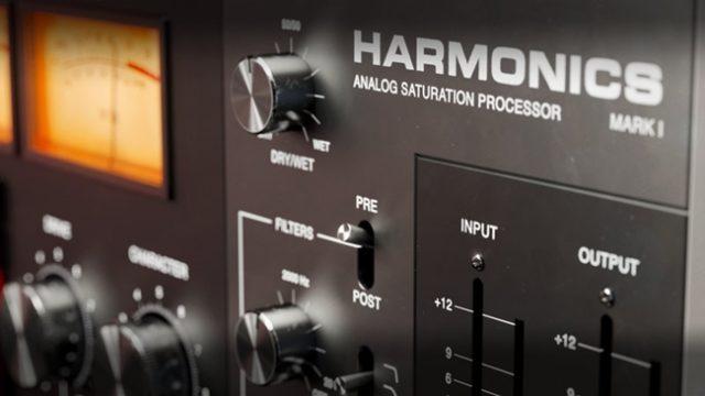harmonics-story-02